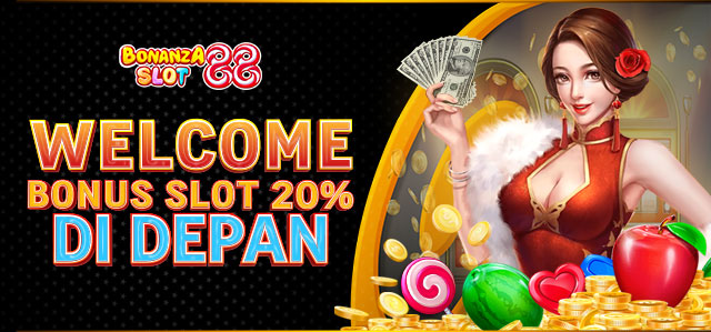 The pot prize in a Situs Judi Slot machine relies on the present situation of the pot