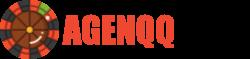 agenqqslot.com