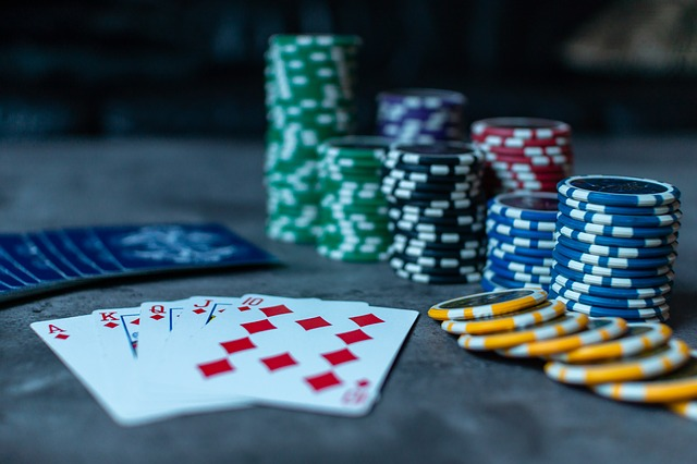 Toto web site you can inspect the verification of the on-line gambling game