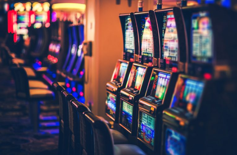 Join in a reliable casino club in Miami and have a great fun